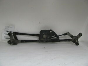 Wiper Transmission Toyota Camry 1997 97 98 99 00 01 420016