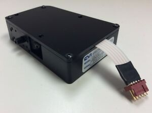 Spectral Products Sm200 Oem Ccd Spectrometer
