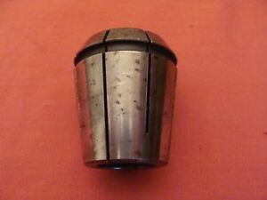 Rego fix Tapping Collet Er 40 gb 800 X 600 Pn 1440 20325 switzerland