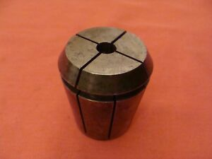 Rego fix Tapping Collet Er 40 gb 318 X 238 Pn 1440 08085 switzerland
