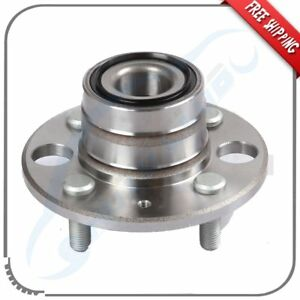 koyo automotive bearing catalogue pdf