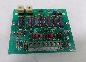 Eae Circuit Board Ft2b