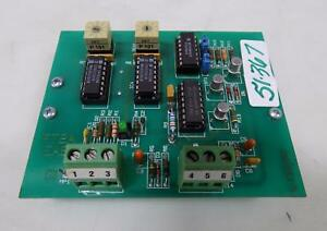 Eae Circuit Board Ft2a