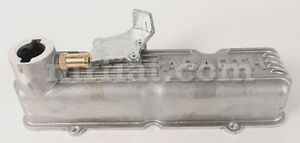 Fiat 600 850 Abarth Valve Cover New