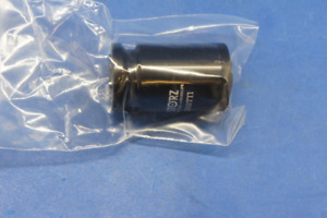 Karl Storz 2010tti C mount Eyepiece Adaptor For Operating Microscopes