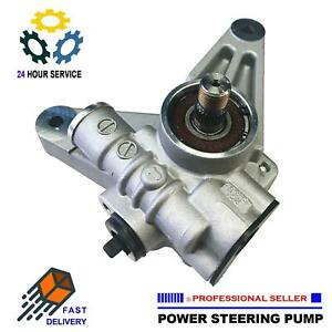 Power Steering Pump For Mercedes Benz W163 Ml320 350 430 500 55 Top Quantity