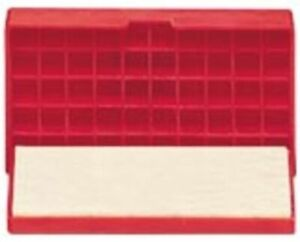 Hornady Case Lube Pad & Loading Tray 20043 Cleaning Kit: 020043
