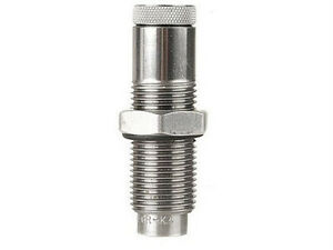 NEW LEE FACTORY CRIMP DIE FOR 3006 WINCHESTER 90824