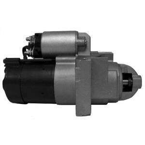 Direct Drive Starter For Chevy Gmc Buick Cadillac Oldsmobile