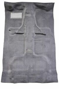 New Molded Carpet Double Cab 4 Door Complete Toyota Tacoma 2001 2004