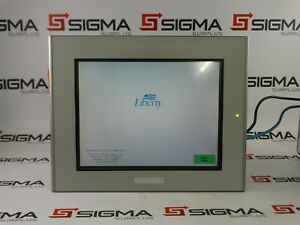 Pro face Touch Screen Panel 3280035 02 24vdc 28w