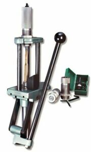 RCBS Ammomaster Press Kit - .50 BMG Reloading Press and Press Accessories: 88700