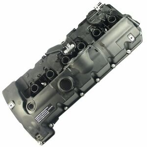 Engine Valve Cover For Bmw E70 Z4 X3 X5 E82 E90 E91 128i 328i 528i 11127552281