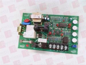 Lantech 55001701 used Cleaned Tested 2 Year Warranty
