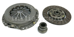 Fiat 124 125 131 132 Clutch Kit 68 71 New