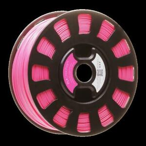 Hot Pink 3d Printer Filament Cel Rbx pla rd534 Pla 1 75 Mm Compatible