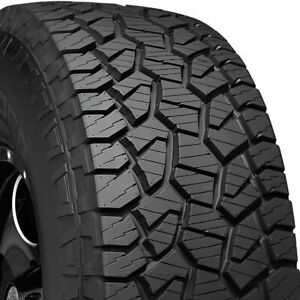 4 New 315 70 17 Pathfinder At 70r R17 Tires 26197