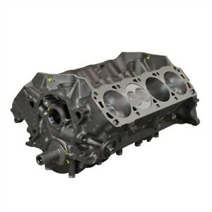 Atk Engines Sp09 High Performance Short Block Small Block Ford 351w 1988 1993 No
