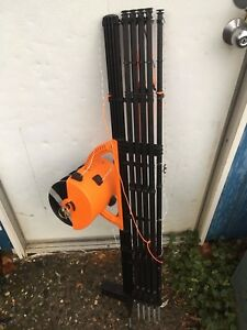Gallagher G70000 Smart Electric Fence System Horse Cow Livestock