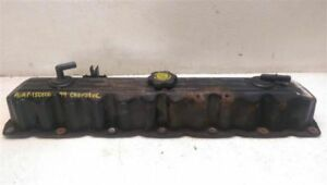 4 0l Valve Cover For 1999 Jeep Cherokee