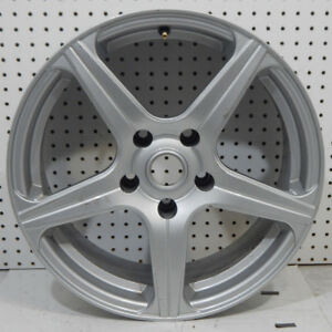 1 Sport Edition 17x7 5 Wheel Rim 20 Offset 5x475 Bolt Pattern 3
