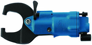 Brand New Us Air Tool Co 34 214a 2 1 4 Rivet Squeezer