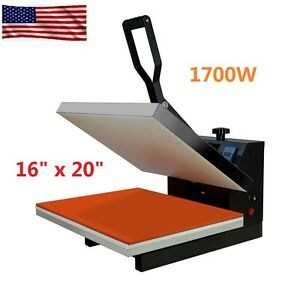 40cm 50cm Sublimation Heat Press Machine For Phone Cases Mugs Cups Heat Transfer