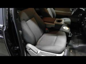 Passenger Front Seat Bucket Captain Chair Fits 09 10 Ford F150 Pickup 592717