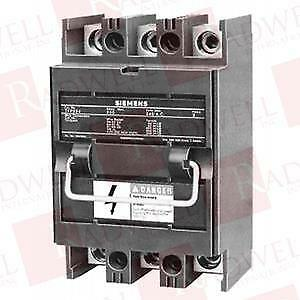 Ite Siemens Tfp323 used Cleaned Tested 2 Year Warranty