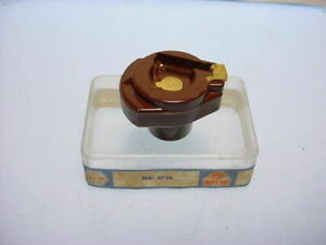 Fiat 600d Multipla New Ignition Rotor 9619