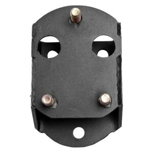 Zone Offroad Spare Tire Relocation Bracket