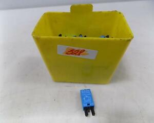 Finder Relay Lot Of 30 99 80 0 230 98