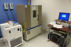 Rigaku Multiflex Xrd X ray Diffractometer financing warranty
