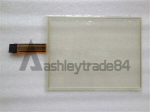 Touch Screen Glass Digitizer For Ab 2711p t15c4a2 A Panelview Plus 1500