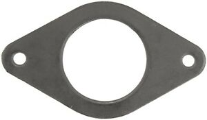 Catalytic Converter Gasket Rear Mahle F32211
