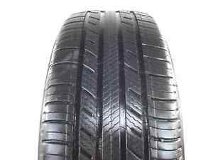 Used P205 55r16 91 V 7 32nds Michelin Premier A S
