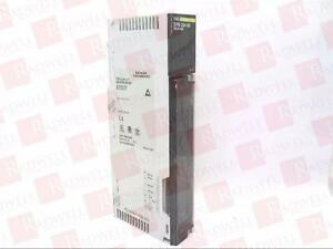 Schneider Electric 140cps22400 140cps22400 rqaus1