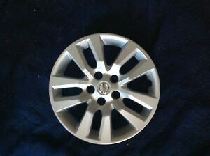 Nissan Altima 2013 2014 2015 16 Hubcap Wheel Cover 403153tmob 53088 2