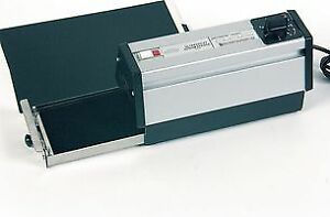 Spectronics Pl 265t used Cleaned Tested 2 Year Warranty
