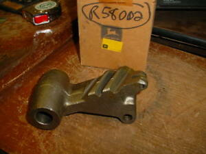 New Old Stock John Deere 4640 4840 Tractor Transmission Lock Pawl