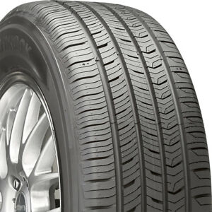 2 New 195 65 15 Hankook Kinergy Pt H737 65r R15 Tires 39149