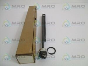 Eas Heating Systems Sgw 2357 Water Heating Element 240v 3500w new In Box