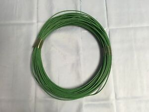 100ft Mil spec M81044 9 16 5 Tinned Copper 16awg Cable Wire