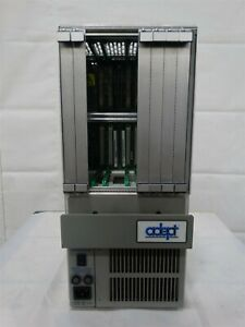 Adept Mv 8 Technology Robot Control 30330 12000 100 240v 5 0 2 5a 50 60hz