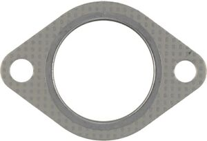 Catalytic Converter Gasket Rear Front Mahle F12419