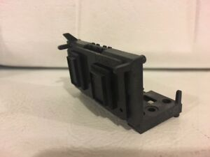 Zcorporation Z450 3d Systems 460 Used 3d Printing Parts capping Station