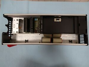 Danfoss Vlt5008 Variable Speed Drive Refurbished