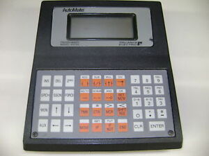 Reliance Electric Automate Programmable Logic Controller Model 45c94