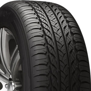2 New 205 50 15 Kumho Ecsta Pa31 50r R15 Tires 10488