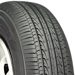 4 New 155 80 12 Nankang Cx 668 80r R12 Tires